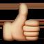 src/assets/images/emojis/+1.png
