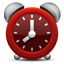 src/assets/images/emojis/alarm_clock.png