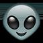 src/assets/images/emojis/alien.png