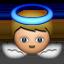 src/assets/images/emojis/angel.png