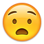 src/assets/images/emojis/anguished.png