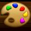 src/assets/images/emojis/art.png