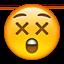 src/assets/images/emojis/astonished.png