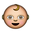 src/assets/images/emojis/baby.png