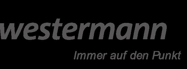 src/assets/images/external/westermann-claim.png