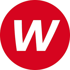 src/assets/images/logo_transparent.westermann.png