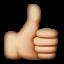 src/assets/icons/emojis/+1.png