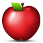 src/assets/icons/emojis/apple.png