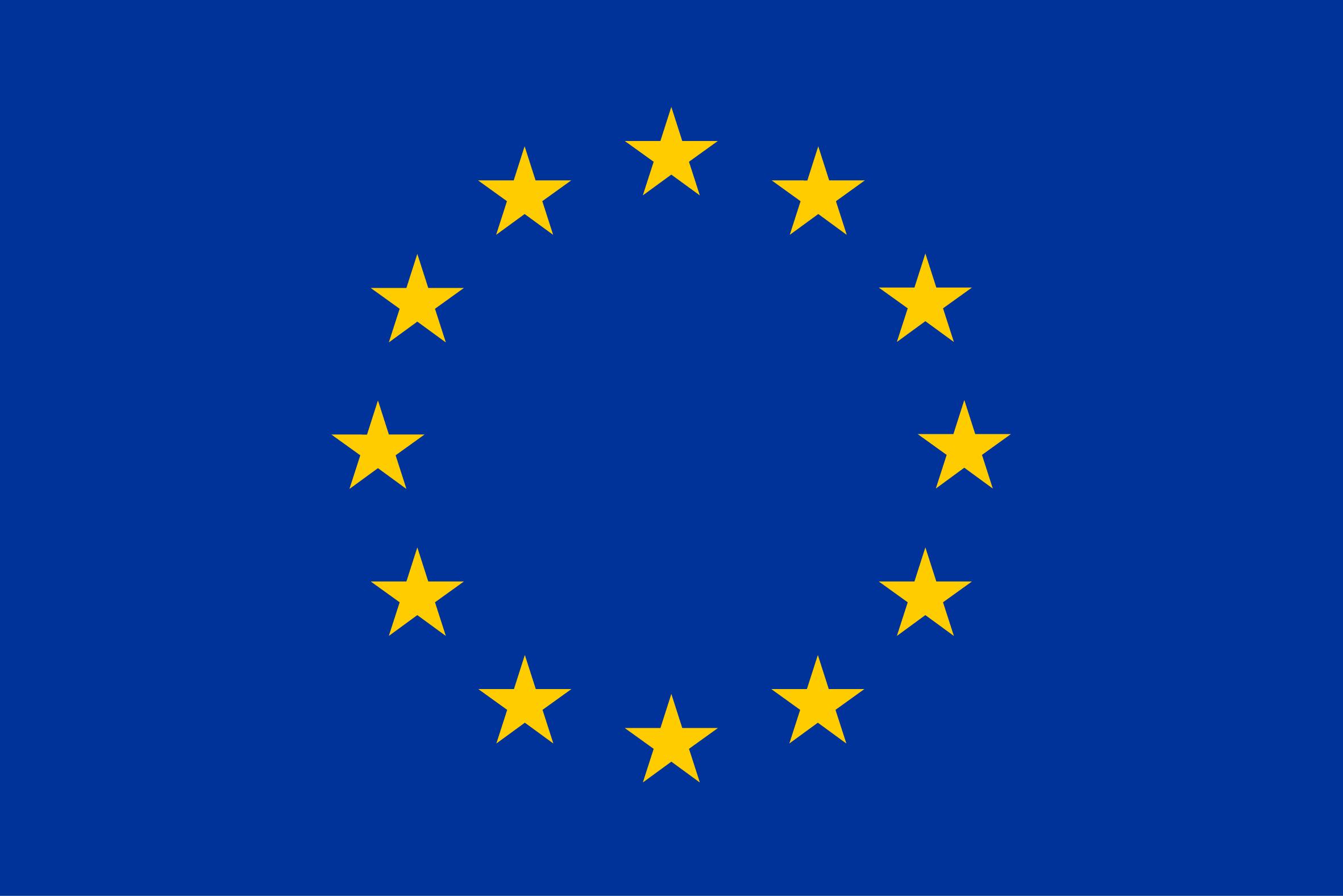 src/main/webapp/resources/images/eu_flag.jpg