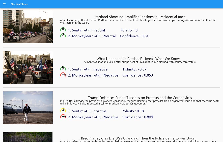 Screenshot_2020-08-30_NeutralNews_4_.png