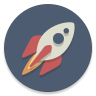 Altcoin Prices/src/main/res/mipmap-xhdpi/ic_launcher_round.png