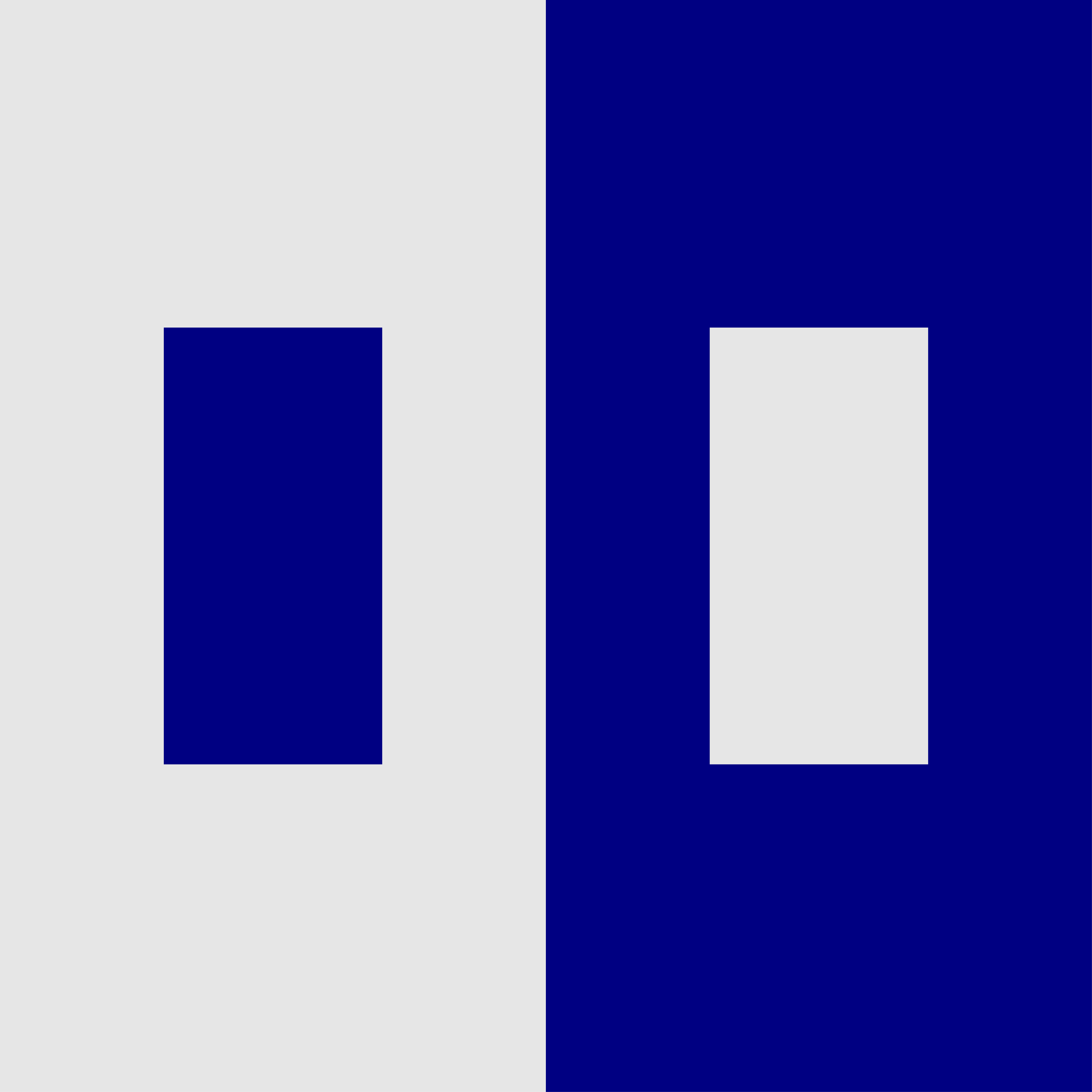 static/images/examples/Grau_Blau_ai.png