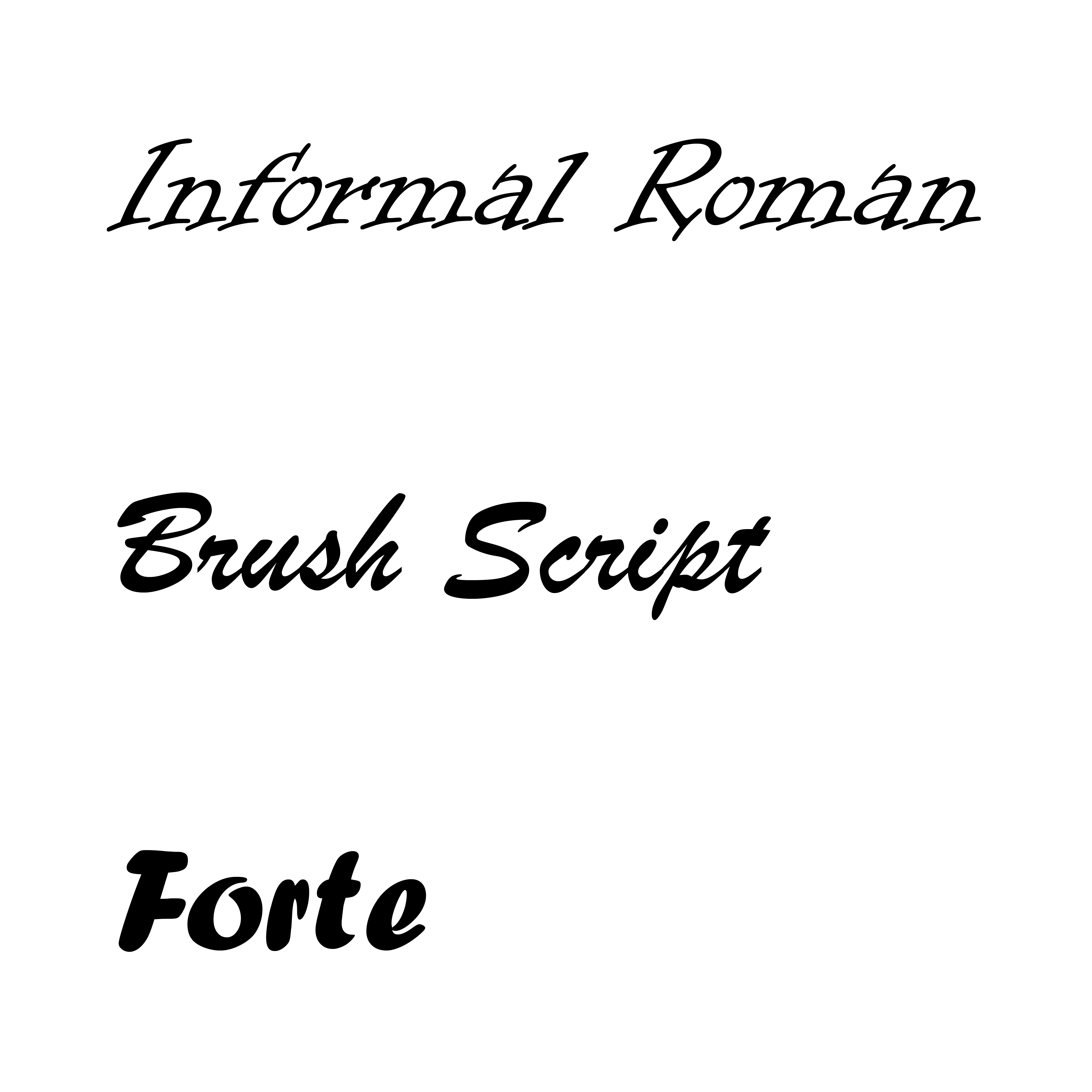 static/images/examples/Schrift_negativ_Beispiel.png