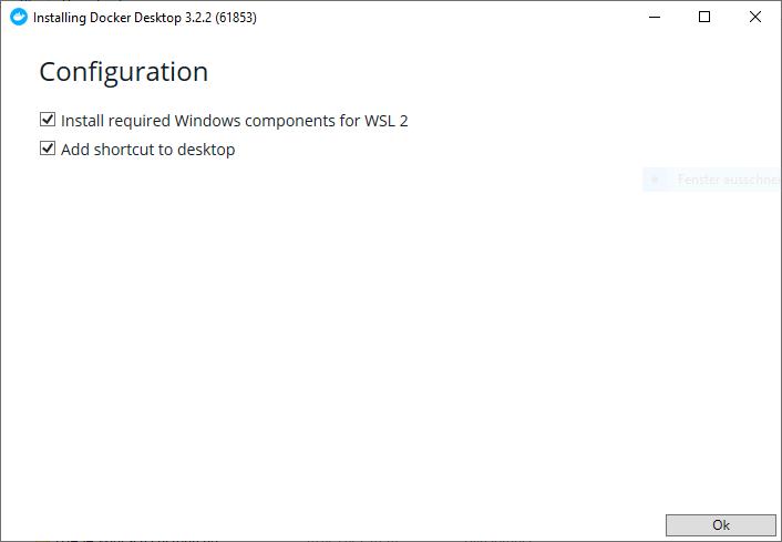 .docker/readme_img/Screenshot-Docker-Install-1.PNG