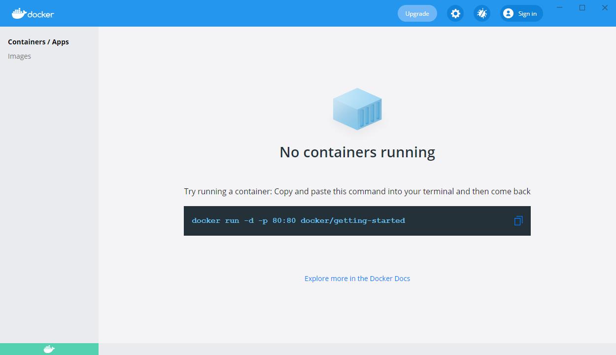 .docker/readme_img/Screenshot-Docker-Install-2.PNG