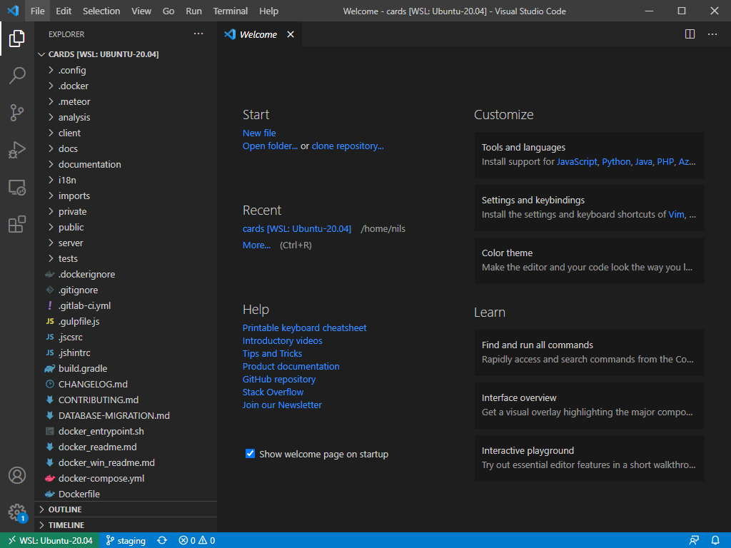 .docker/readme_img/Screenshot-VSCode.PNG