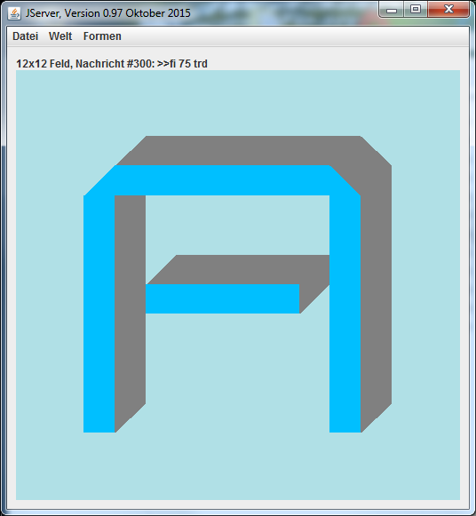 code/images/gallery/2015WS/MIB-PG/Buchstaben/A2.png