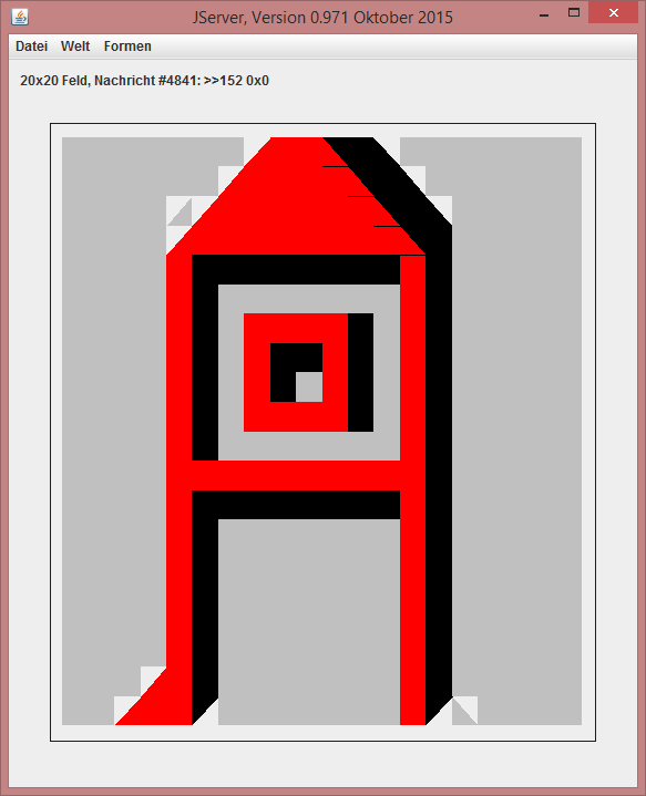 code/images/gallery/2015WS/MIB-PG/Buchstaben/A3.png