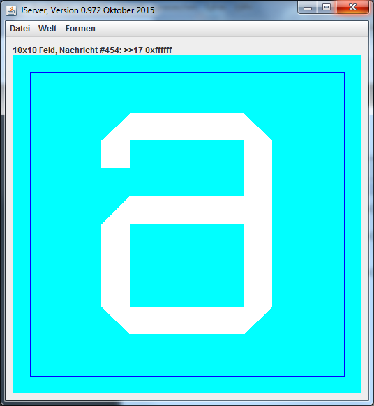 code/images/gallery/2015WS/MIB-PG/Buchstaben/A6.png