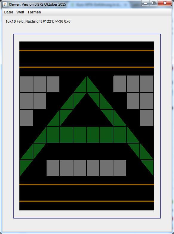 code/images/gallery/2015WS/MIB-PG/Buchstaben/A87.jpg