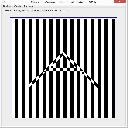 code/images/gallery/2015WS/MIB-PG/Buchstaben/A88-thumb.png