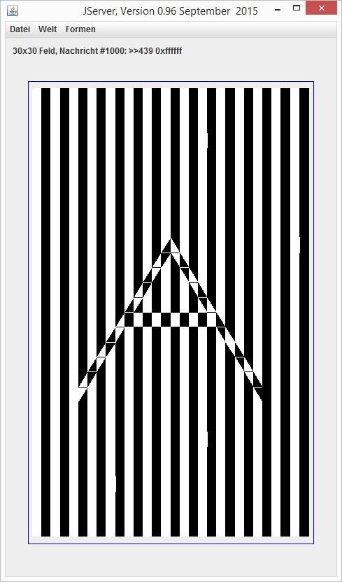 code/images/gallery/2015WS/MIB-PG/Buchstaben/A88.jpg