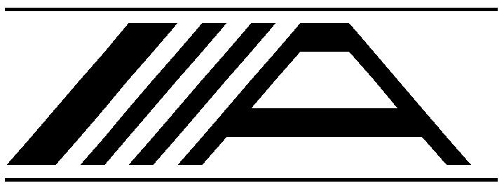 code/images/gallery/2015WS/MIB-PG/Buchstaben/A89.jpg