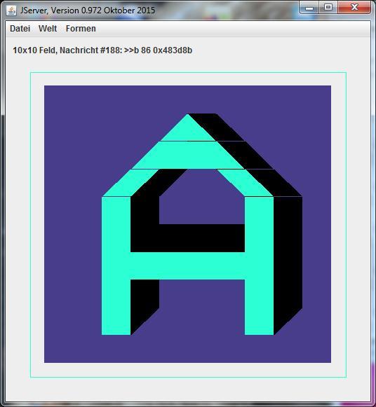 code/images/gallery/2015WS/MIB-PG/Buchstaben/A90.jpg
