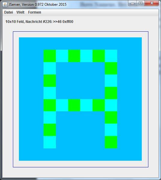 code/images/gallery/2015WS/MIB-PG/Buchstaben/A91.jpg