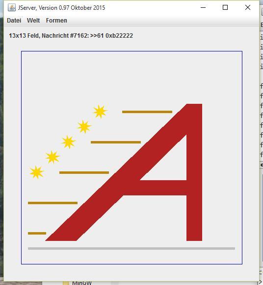 code/images/gallery/2015WS/MIB-PG/Buchstaben/A92.jpg
