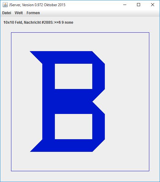 code/images/gallery/2015WS/MIB-PG/Buchstaben/B8.png