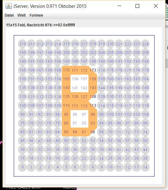 code/images/gallery/2015WS/MIB-PG/Buchstaben/B94.jpg