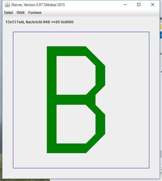 code/images/gallery/2015WS/MIB-PG/Buchstaben/B98.jpg