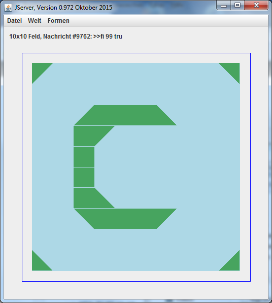 code/images/gallery/2015WS/MIB-PG/Buchstaben/C12.png