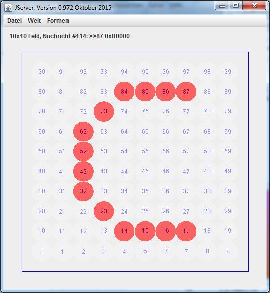 code/images/gallery/2015WS/MIB-PG/Buchstaben/C13.png