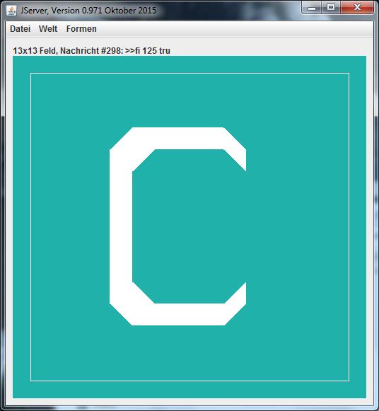 code/images/gallery/2015WS/MIB-PG/Buchstaben/C9.png