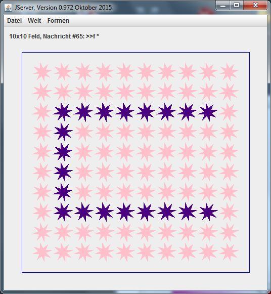 code/images/gallery/2015WS/MIB-PG/Buchstaben/C95.jpg