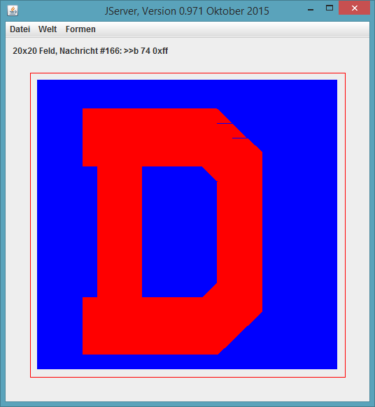 code/images/gallery/2015WS/MIB-PG/Buchstaben/D16.png