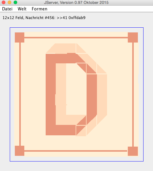 code/images/gallery/2015WS/MIB-PG/Buchstaben/D17.png