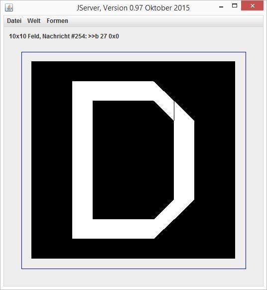 code/images/gallery/2015WS/MIB-PG/Buchstaben/D18.jpg