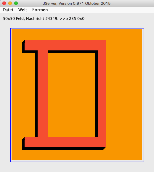 code/images/gallery/2015WS/MIB-PG/Buchstaben/D19.png