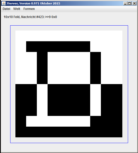 code/images/gallery/2015WS/MIB-PG/Buchstaben/D21.png