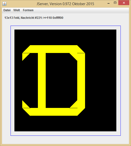 code/images/gallery/2015WS/MIB-PG/Buchstaben/D22.png