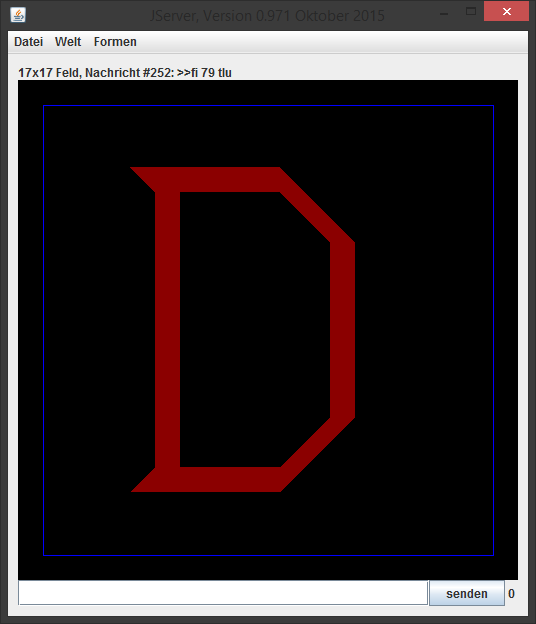 code/images/gallery/2015WS/MIB-PG/Buchstaben/D23.png