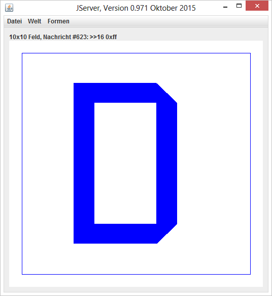 code/images/gallery/2015WS/MIB-PG/Buchstaben/D24.png