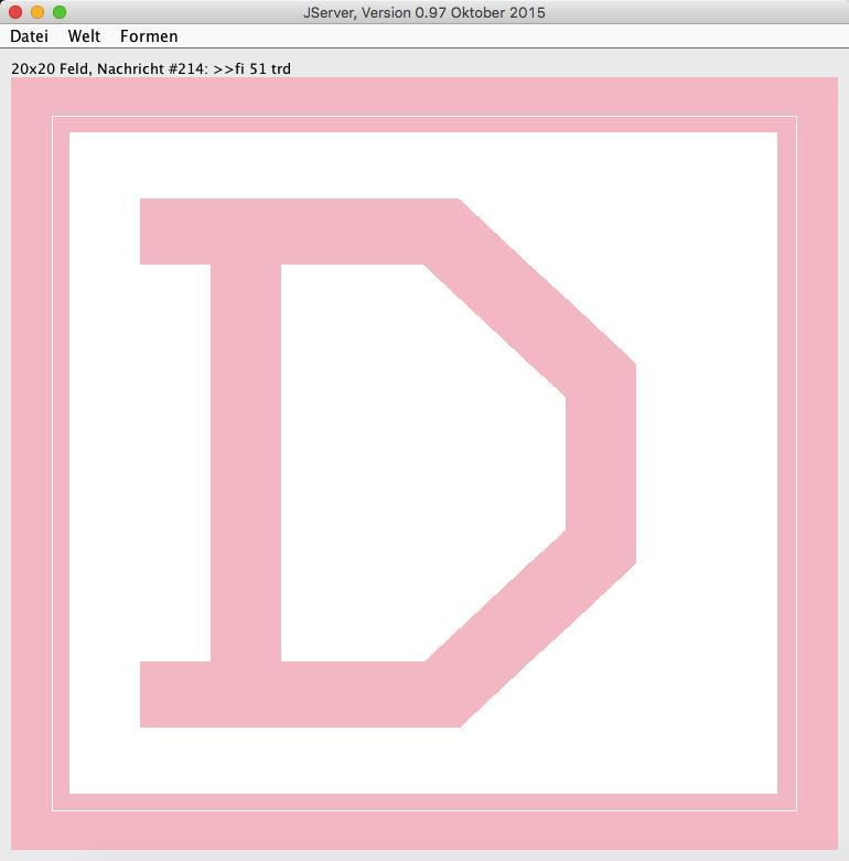 code/images/gallery/2015WS/MIB-PG/Buchstaben/D97.jpg