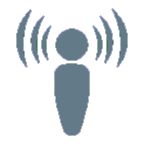 public/img/button/arsnova_click.png