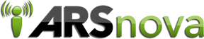 src/site/resources/arsnova.png