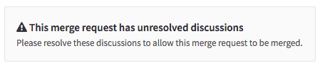 doc/user/project/merge_requests/img/only_allow_merge_if_all_discussions_are_resolved_msg.png