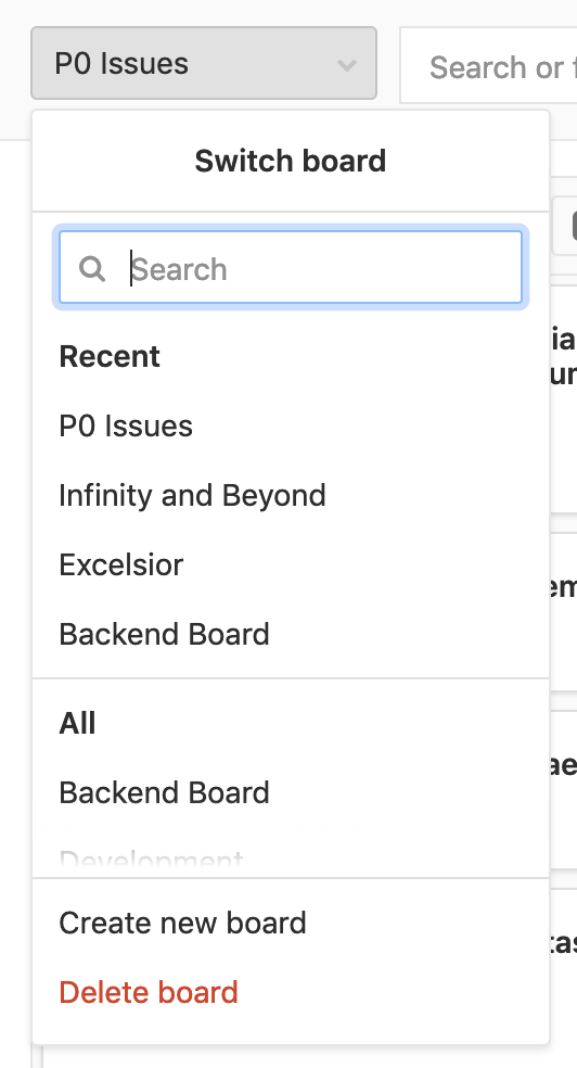 doc/user/project/img/issue_boards_multiple.png
